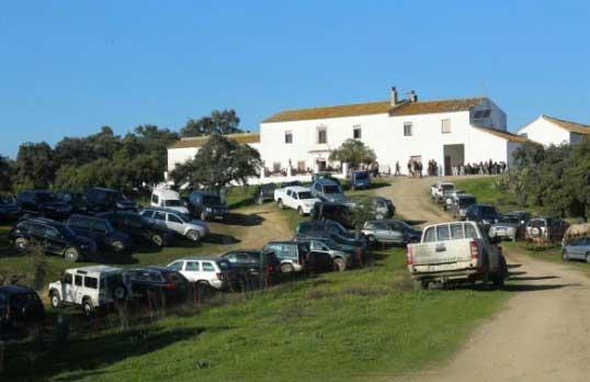Castilla la Mancha prorroga el cierre perimetral otros 10 días más