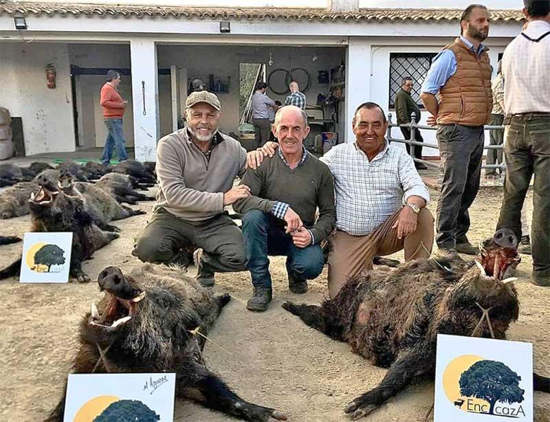Resultado Montería La Gamonosa 3 2020 Encicaza
