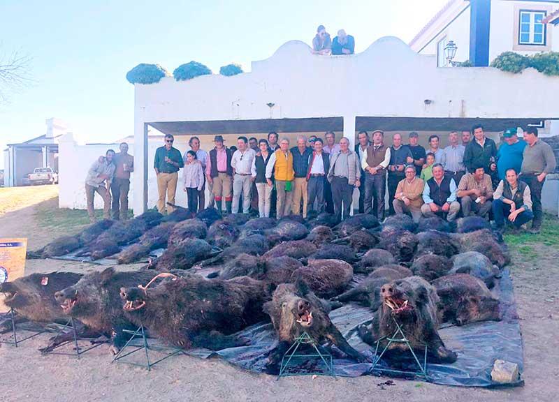Resultado Montería Sao Martinho 2020 Puebla y Estellez