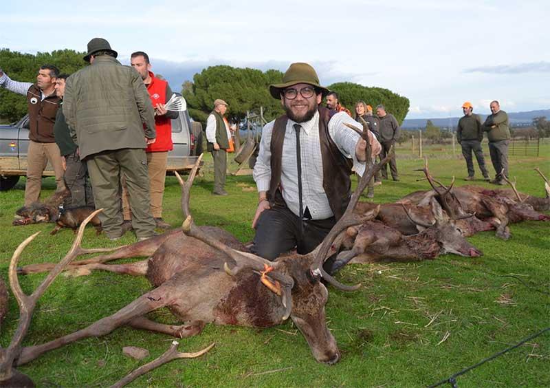 Resultado Montería Valdeloshitos 2020 Monteros de Sopetrán