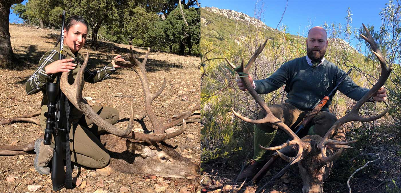 Resultado Montería Valle de San Juan 1 2019 Encicaza
